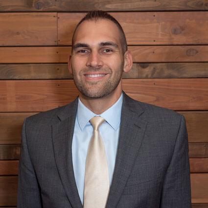 Chiropractor Plano, Dr. Kyle Jensen