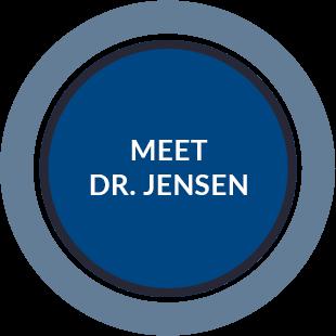 Meet Dr. Jensen