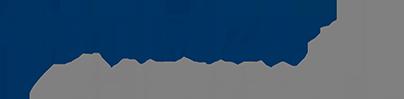 Optimize Chiropractic logo - Home