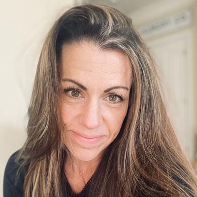 Nancy Bradshaw - Chiropractic Assistant