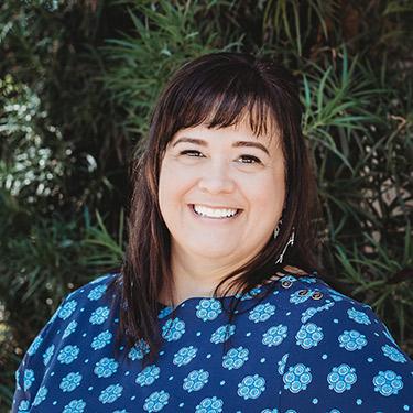 Chiropractor Rocklin, Dr. Michelle Arietta