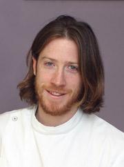 Plymouth Chiropractor, Brian Quinn