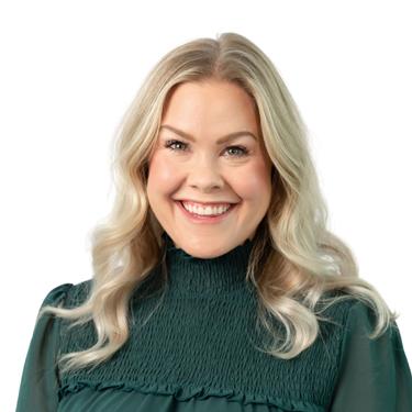 Chiropractor Southwest Edmonton, Dr. Jenna Ewasiuk