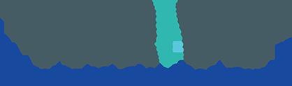 Thrive Chiropractic & Wellness Centre logo - Home