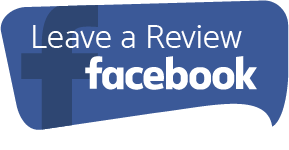 facebook-banner-blue
