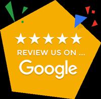 google-reviews-yellow-banner