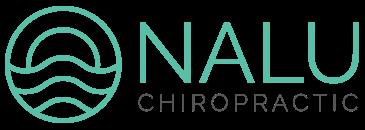 Nalu Chiropractic logo - Home