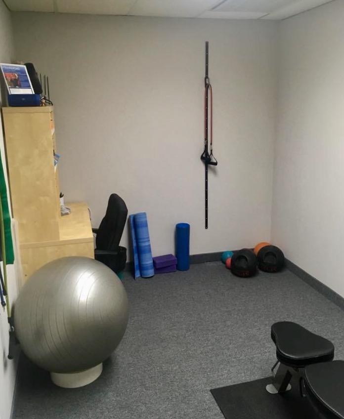 WorkoutRoom1
