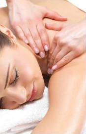lady-massage