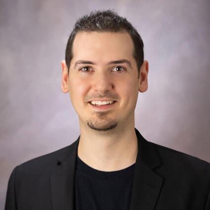 Chiropractor Jonesboro, Dr. Jason Inman