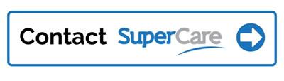 Contact SuperCare