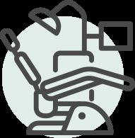 general-dentistry-icon