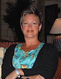 Niskayuna Chiropractor, Dr. Diana Galish-Frasier