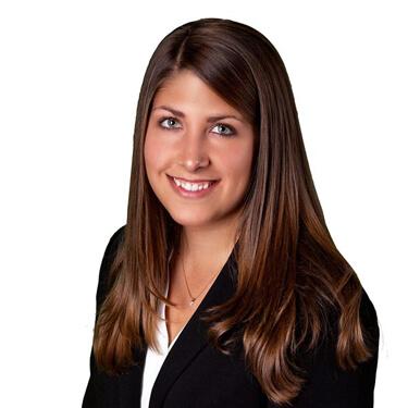 Dr Shauna Myers, Chiropractor