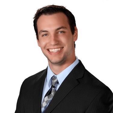 Dr Steven Tambascio, Chiropractor