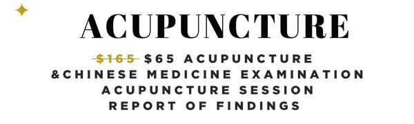 acupuncture-card