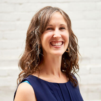Chiropractor Ottawa, Dr. Emilie Perras