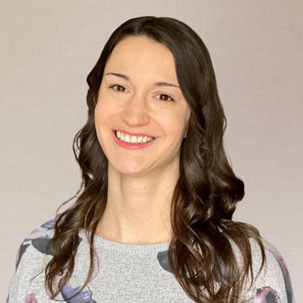Chiropractor Orleans, Dr. Katrina Greer