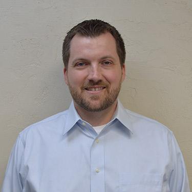 Chiropractor Gainesville, Dr. Matthew Cline