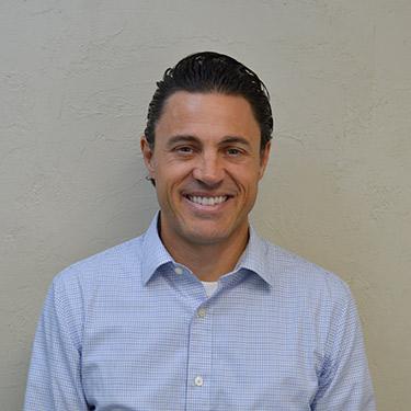 Chiropractor Gainesville, Dr. Matthew Richeson