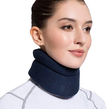 velpeau neck brace