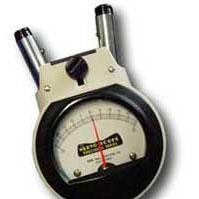 Nervoscope tool