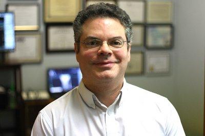 Chiropractor South Charlotte, Dr. Craig Schulman