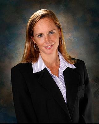 Chiropractor Mobile, Dr Jenifer Leber