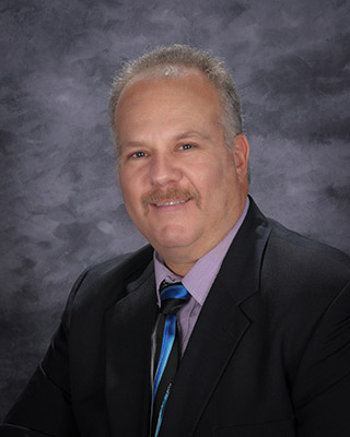 Chiropractor Mobile, Dr. Jonathan Krause