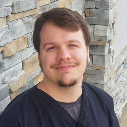 Kirk Chiropractic & Wellness Center Chiropractic Assistant, Coale Kirk