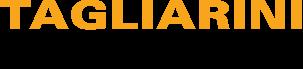 Tagliarini Chiropractic logo - Home