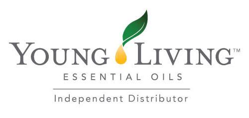 young-living-distributor-logo