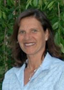 Dr. Wendy Coren