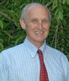 Dr. Paul Miller