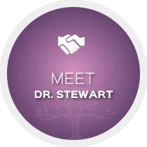 Meet Dr. Stewart