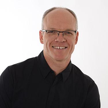 Chiropractor Belleville, Dr. Steven Lippitt