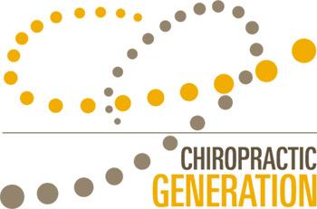 Chiropractic Generation