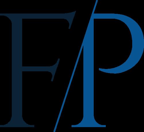 Fredericton Physiotherapy logo