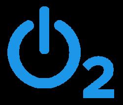 02 logo
