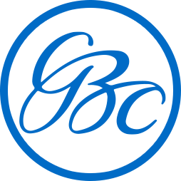Grand Boulevard Chiropractic logo - Home