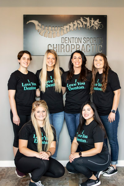 denton-sports-new-team-photo