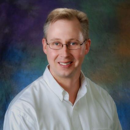 Chiropractor Beckley, Dr. Julian Chipley
