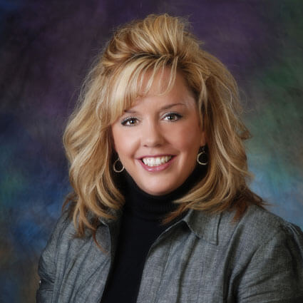 Chiropractor Beckley, Dr. Melissa McMillen