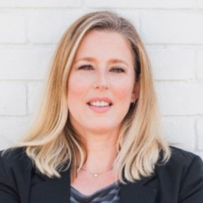 Chiropractor Toronto, Dr. Jordanna Clarfield Henry
