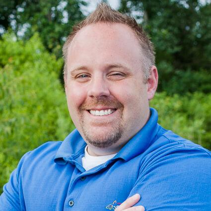Chiropractor Michigan, Dr. Dorian Dehaven