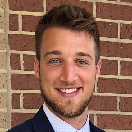 Chiropractor Dr. Nick Kepreos