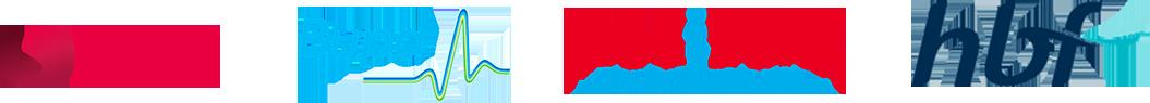 insurances logos