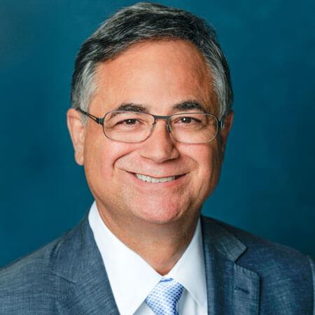 Chiropractor Sedalia, Dr. Rick Longie