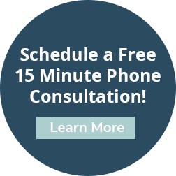 Schedule Free Consultations