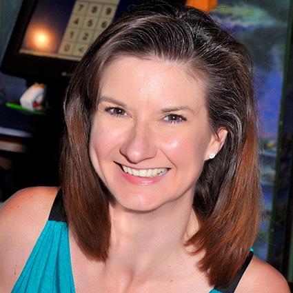 Chiropractor Markham, Dr. Christine Garrity